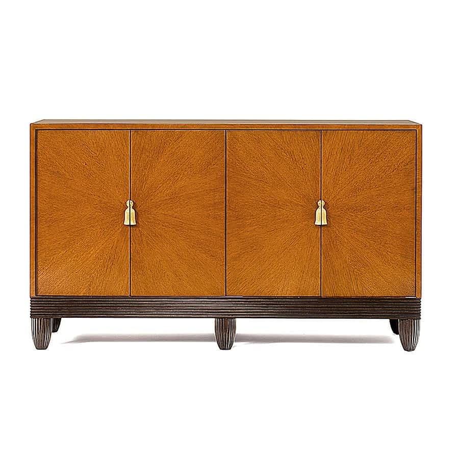 Mid Century Collection