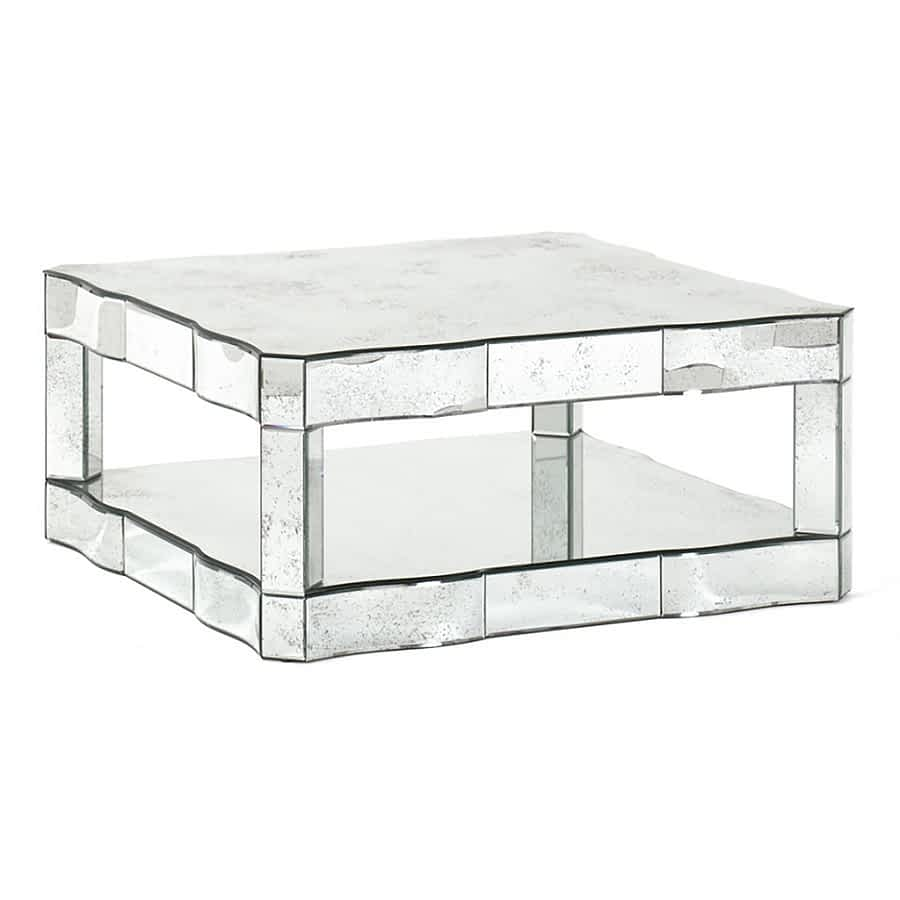 Mirrored Collection