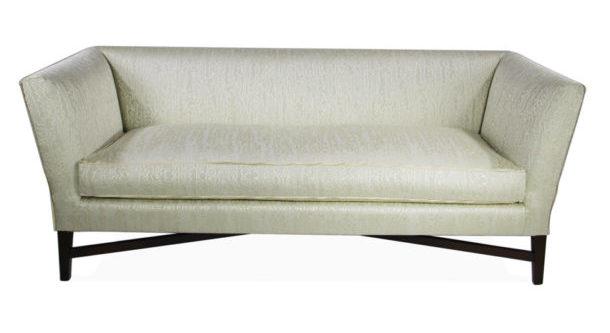 3136-84-Fontaine-Sofa-610×610