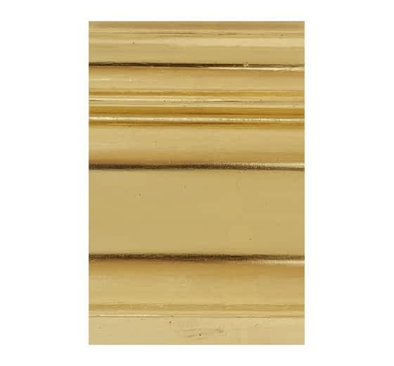 1000-22K-Gold-High-Burnished
