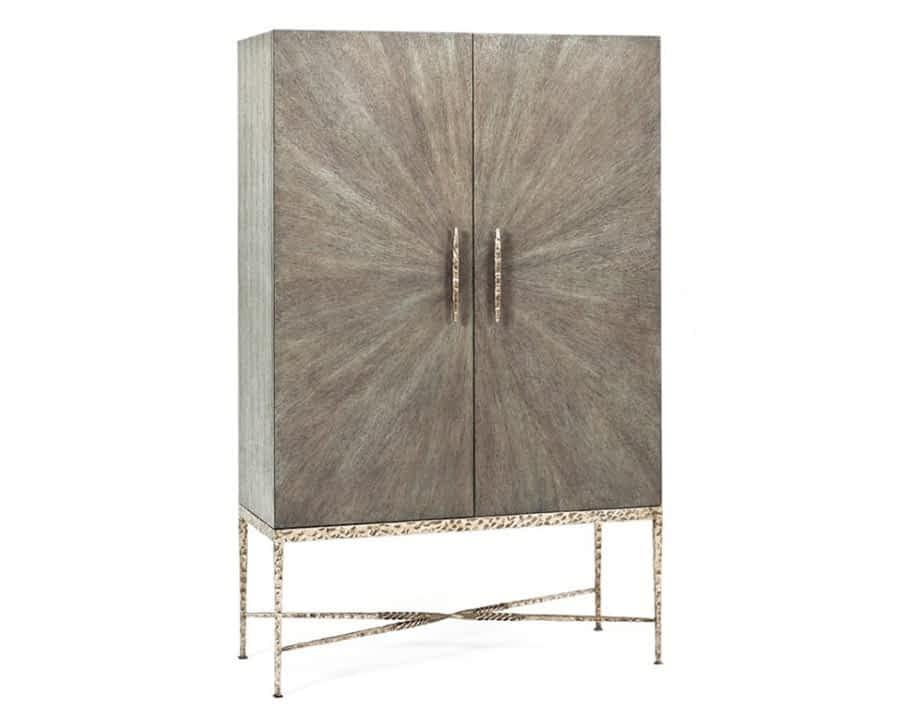 10022-Les-Annes-Cabinet-657×826-610×767