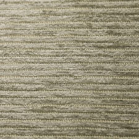 Chenille-Stripe-Gray-9J0A3520_WEB.jpg