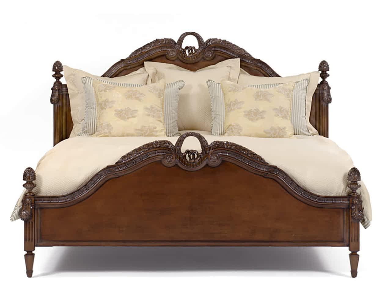 9003EK-Laurel-Louis-XVI-Bed-900×657