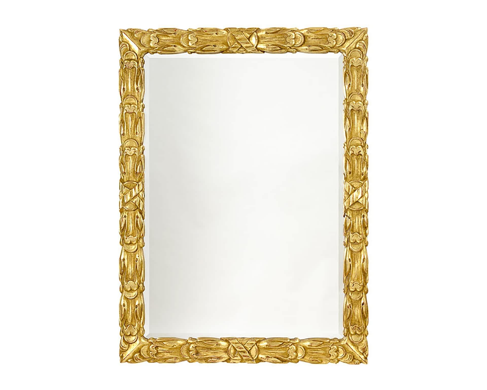 9103-Louvre-Mirror-610×774