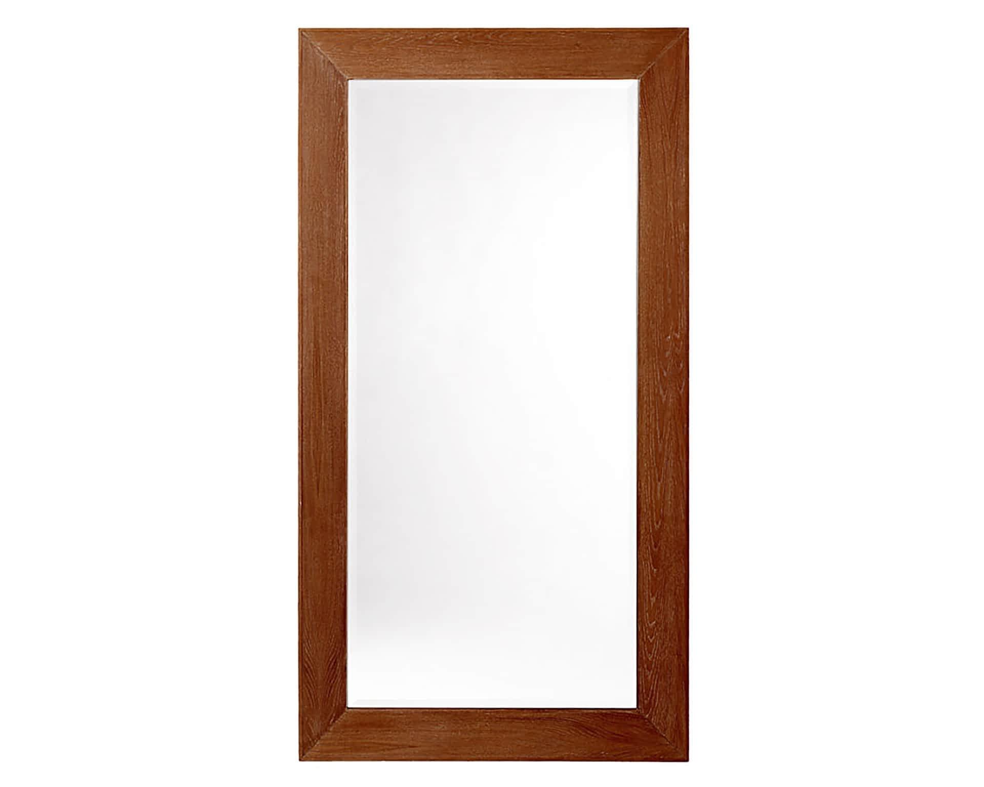 9120-Lacewood-Mirror-2-610×810