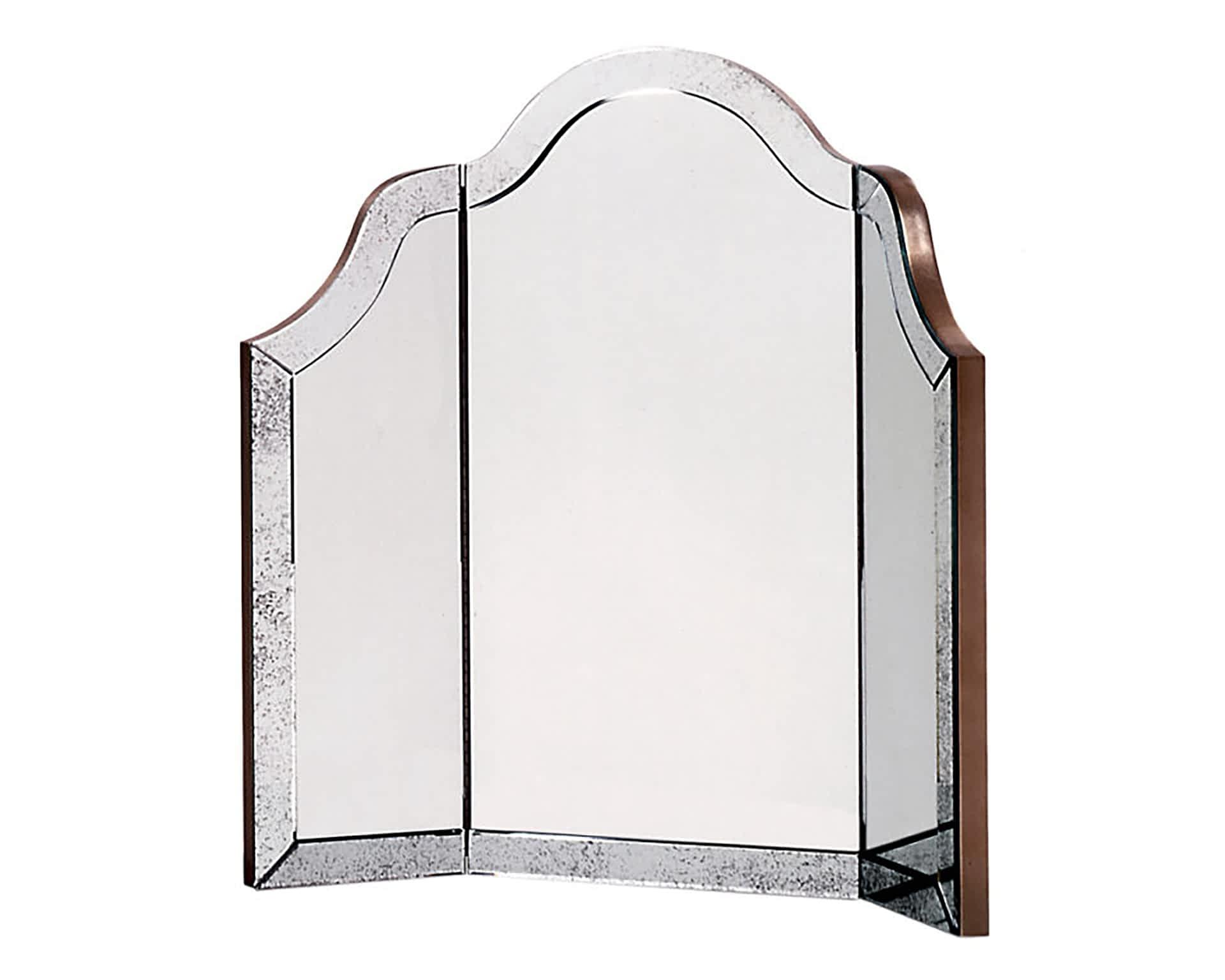 9136-Three-part-Mirror-610×705