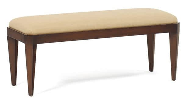 3004-48-SANFORD-Bench-610×628