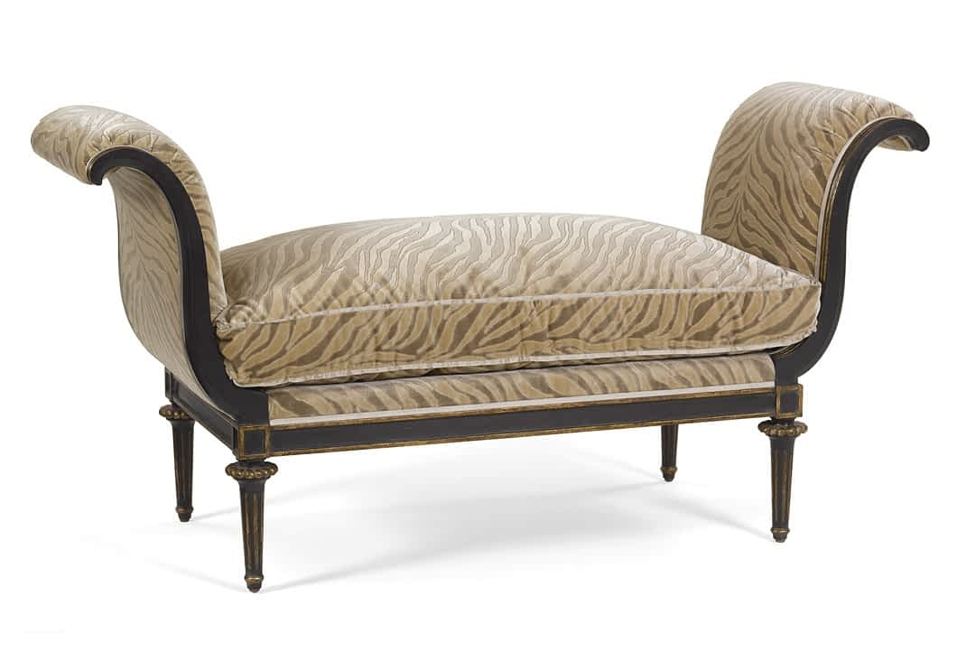 3026-60-Moliere-Bench