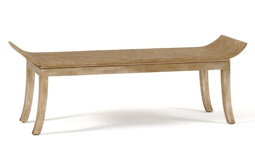3034-60-Madagascar-Bench-840×518-1