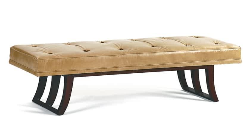 3035-60-Terrance-Bench-840×472-1