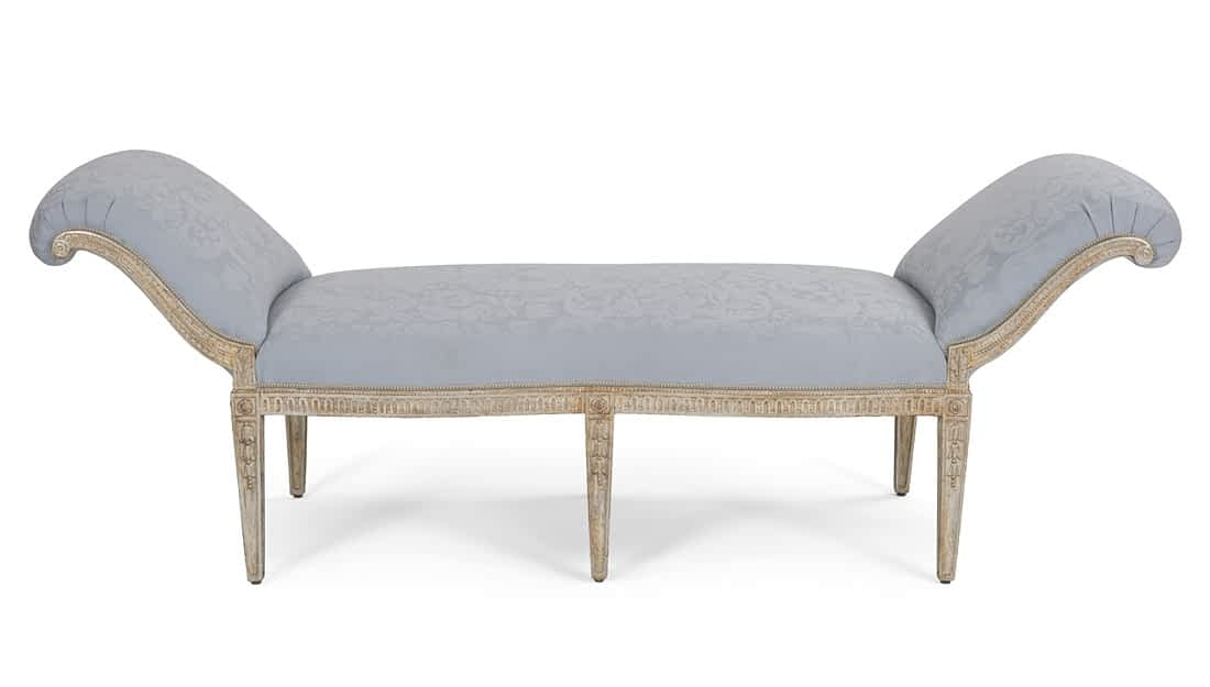 3045-Swedish-Bench
