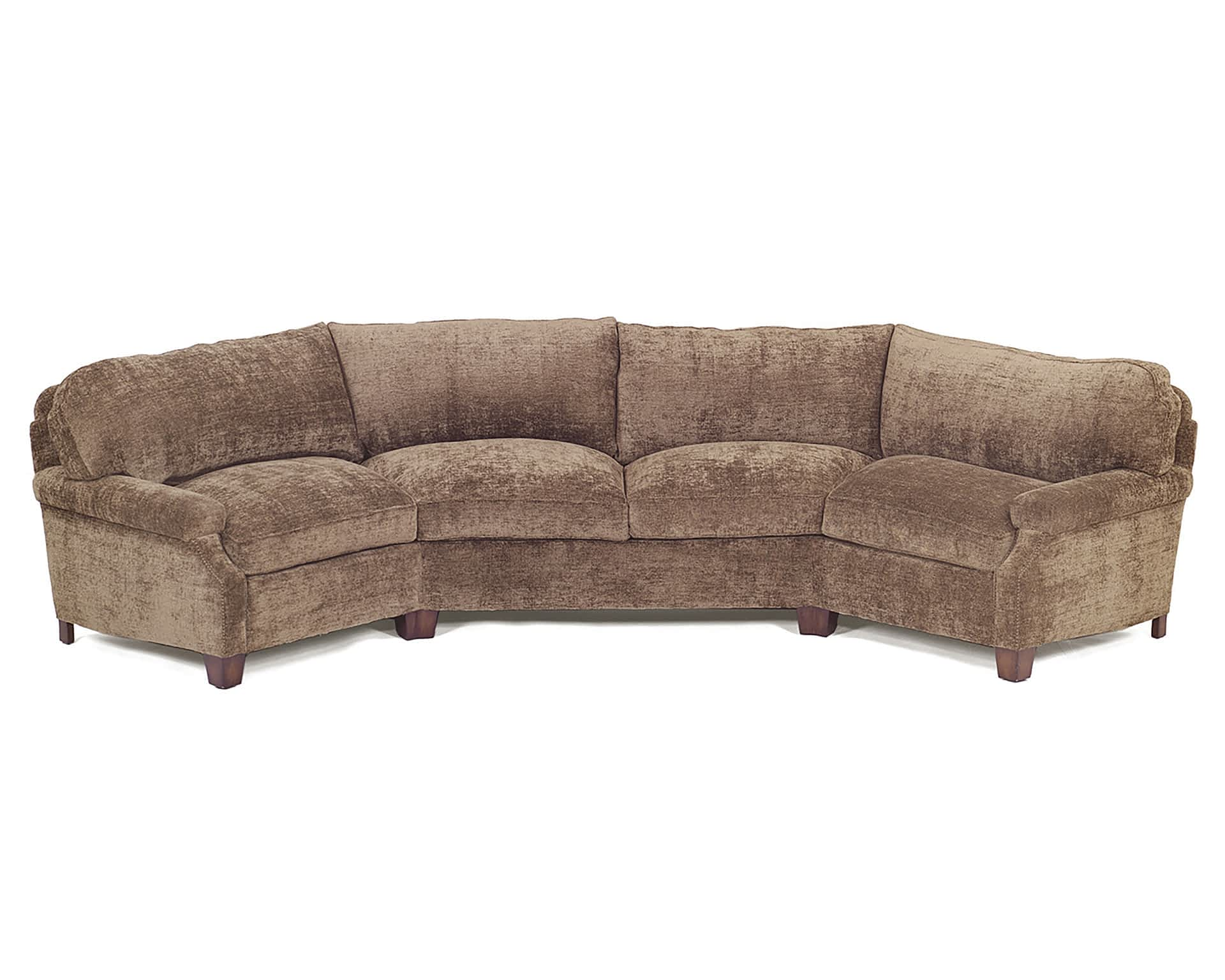 3111-Winston-Sectional