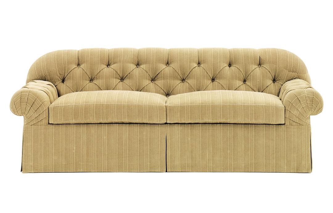 3112-96-BRIN-Sofa-New