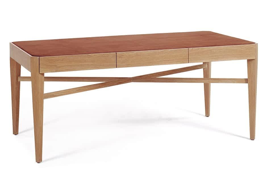 7005-Sanford-Desk