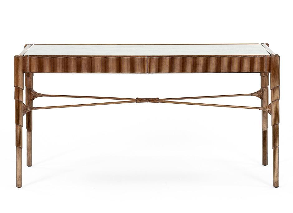 7019-72-CURTAIN-Desk