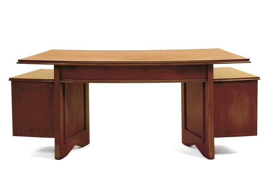 7023-Fushion-Desk-Front