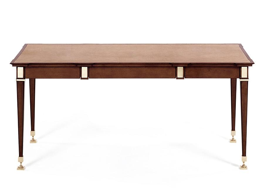7024-72-Marchand-Desk