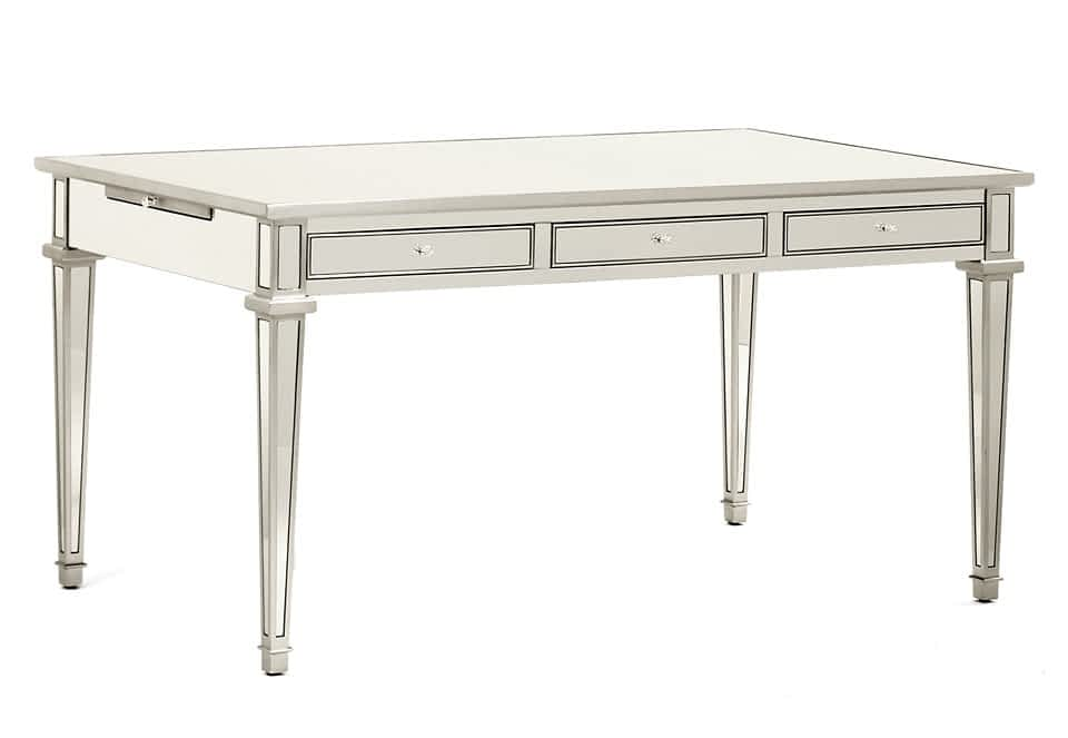 7026-60-Versailles-Desk-