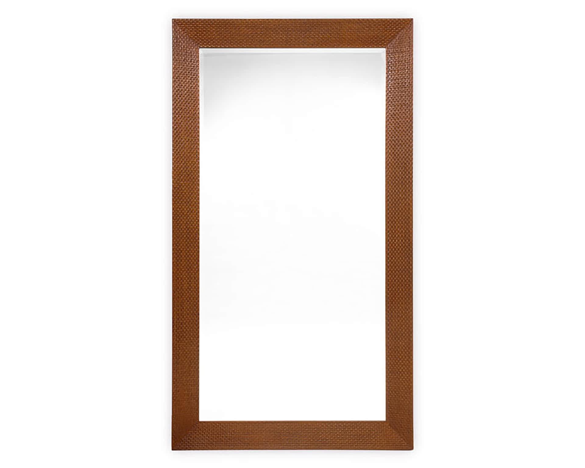 9148-MADAGASCAR-Mirror-1-580×708