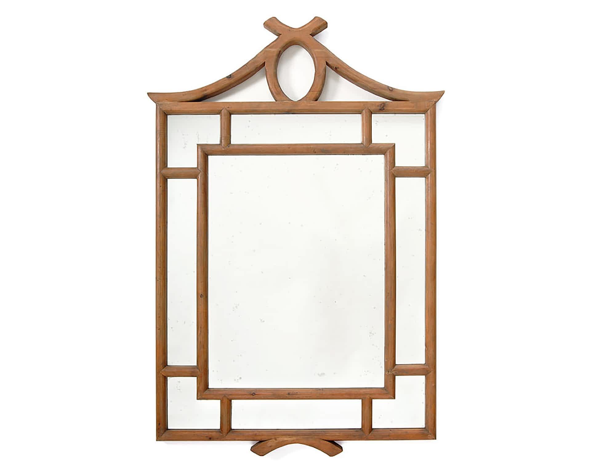 9162-Zen-Mirror-610×836
