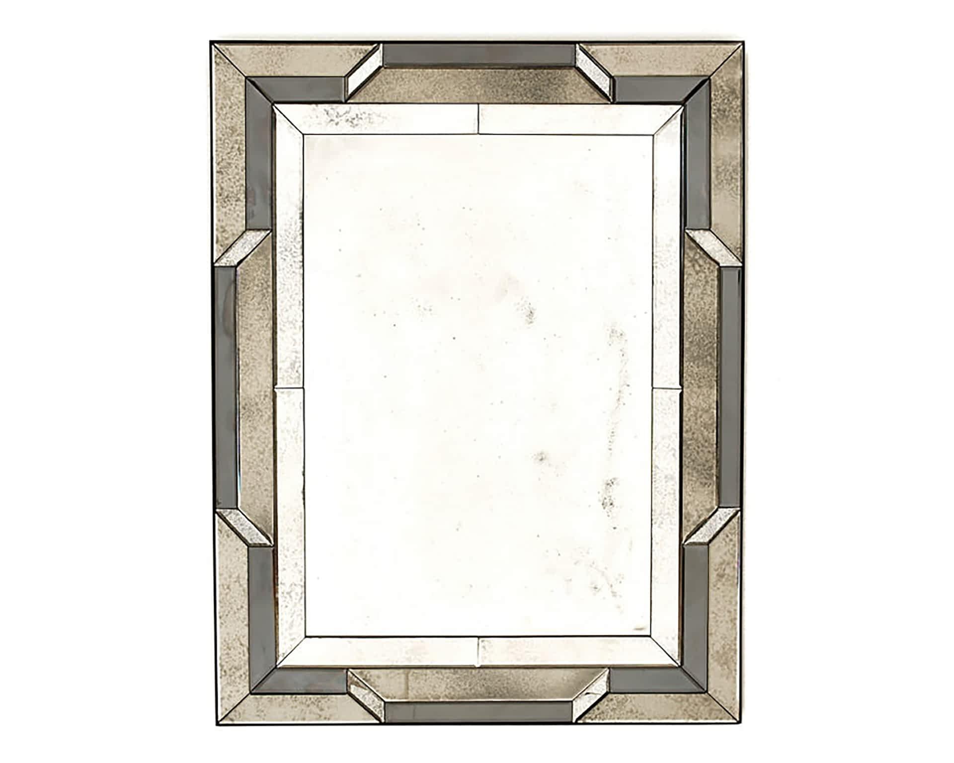 9164-Murano-Deco-Mirror-1-610×701