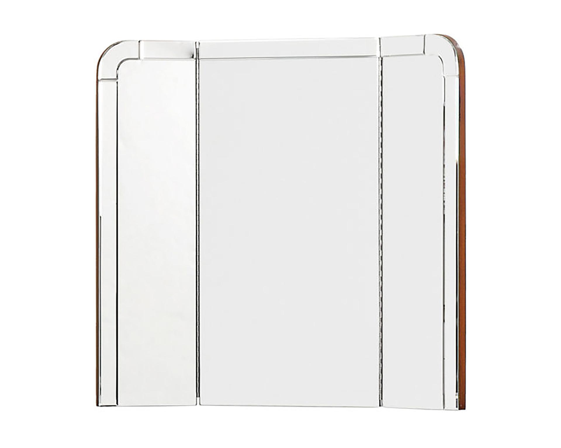 9165-Modern-3-Part-Mirror-610×635
