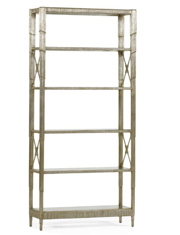 Curtain-etagere-600×780