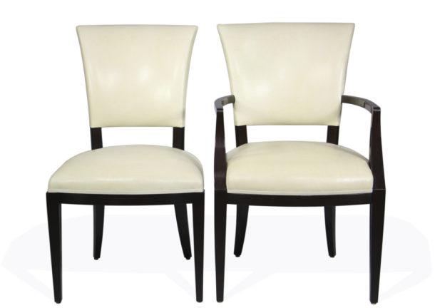 1103-Illusion-Chairs_WEB-1024×726-610×432