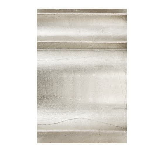 121-Tea-Leaf-Silver