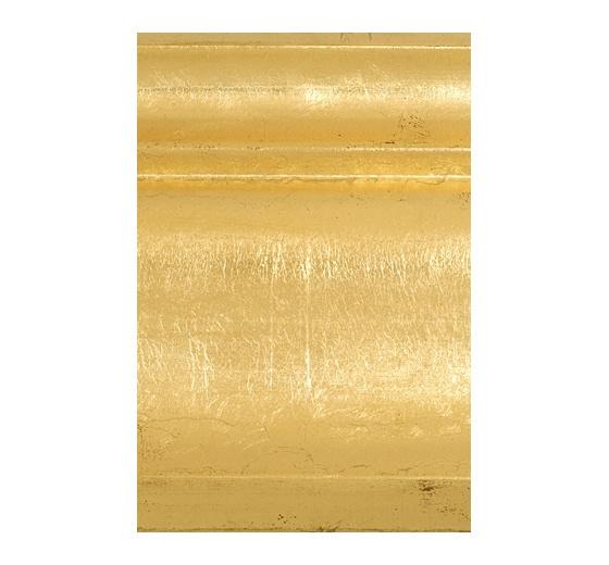 163-Tea-Leaf-Gold
