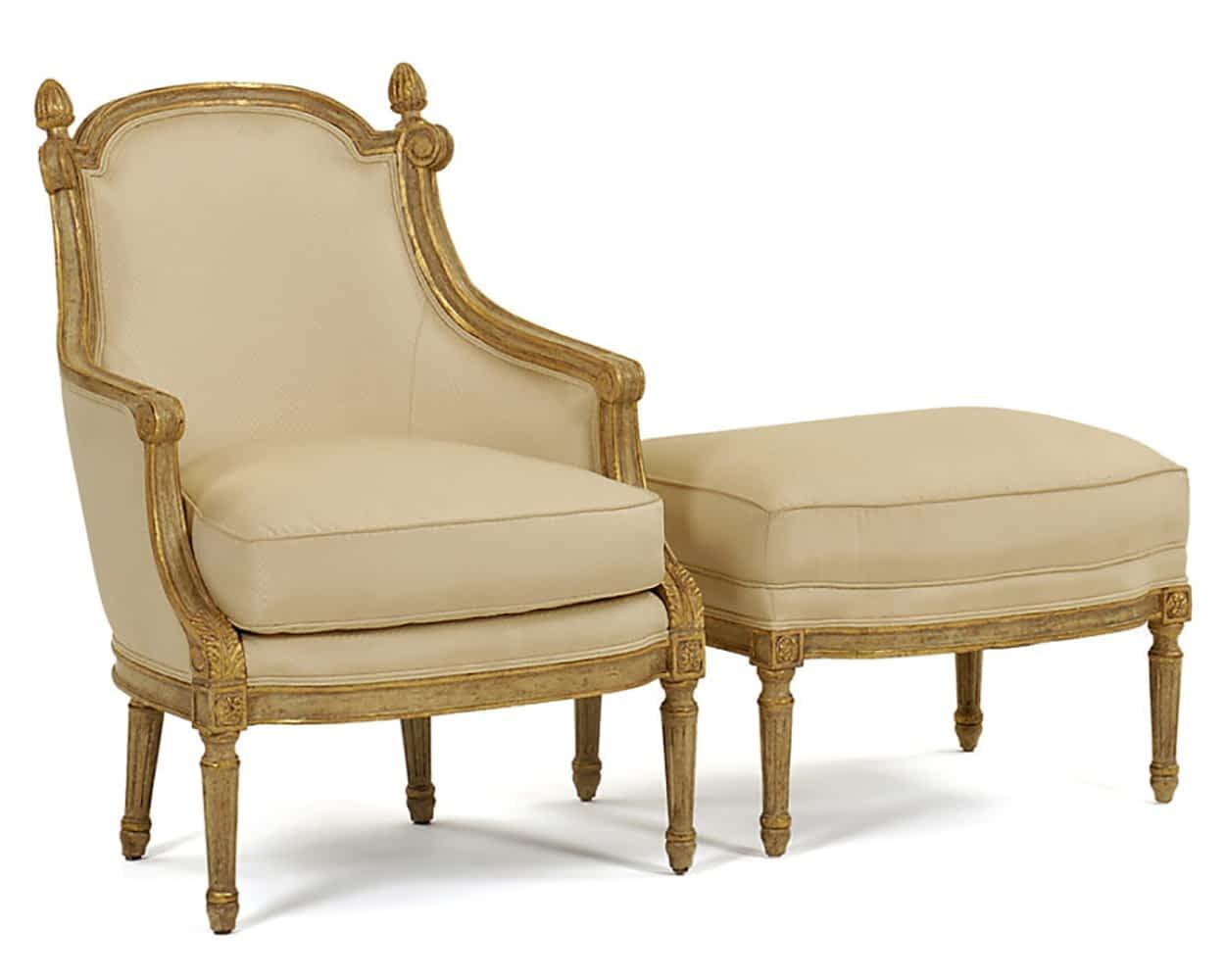 2010-Acorn-Lounge-Ottoman-900×690