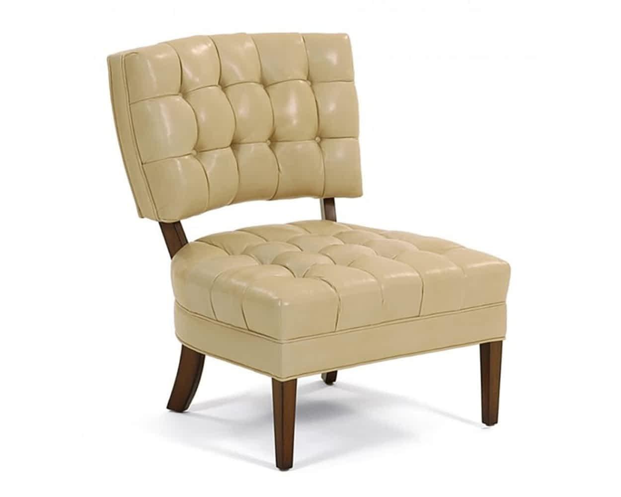 2160-Tutle-Chair-763×826-1-610×660-900×900