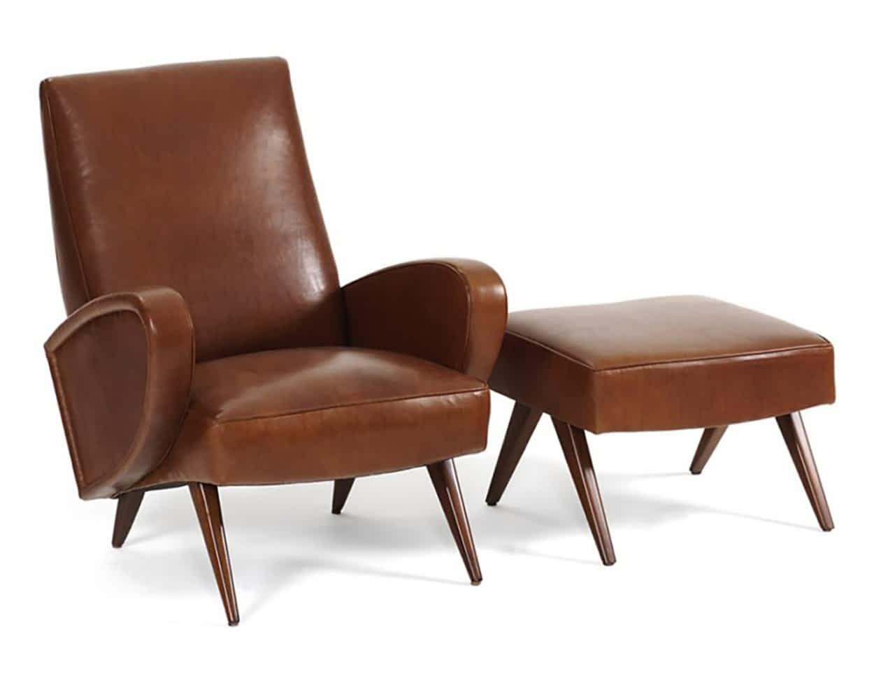 2162-Orly-Lounge-Ottoman-1024×755-900×664