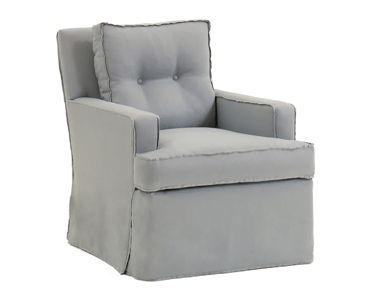 2170SK-Sinatra-Lounge-610×623