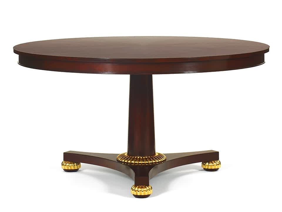 5071-60-George-V-Dining-Table