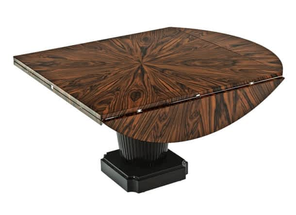5085-50-Square-to-Round-Rosewood-a-610×443