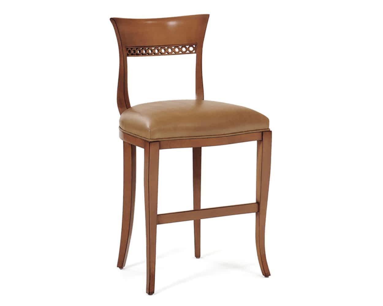 8009-Plaza-Arm-Bar-Chair-610×771-900×900