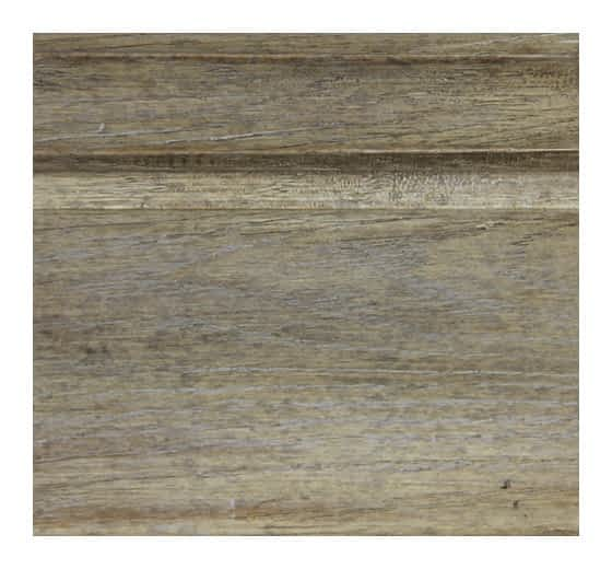 weathered-oak