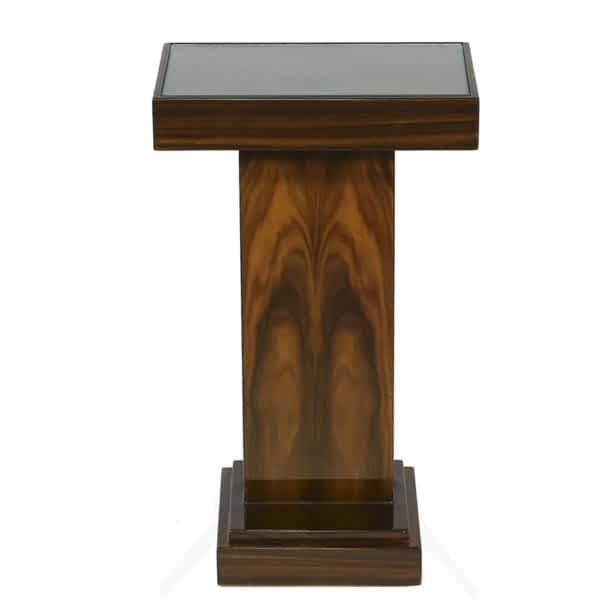 Rosewood-Accessory-Table_WEBV2-610×610