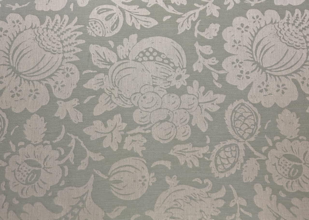 9J0A7164-Florabelle-Rosemary.jpg