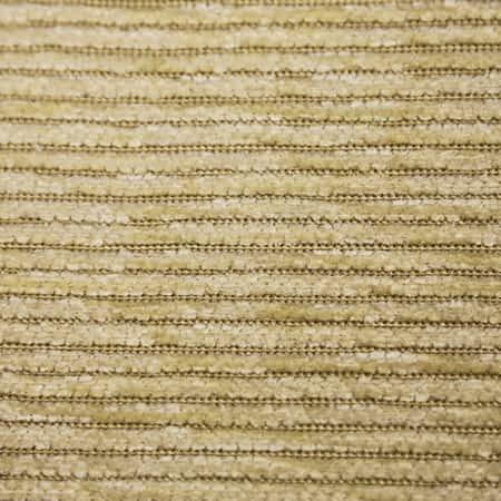 Chenille-Stripe-Cream-9J0A3503_WEB.jpg