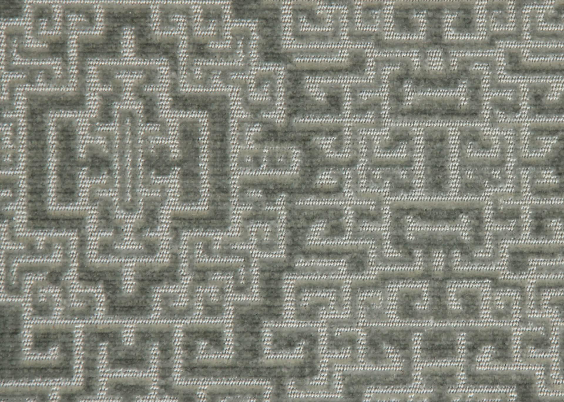 MAYAN-BLOCK-ROBIN-EGG.jpg