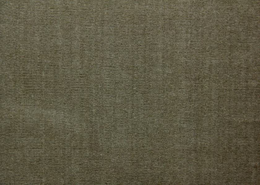 primo-eucalyptus.jpg