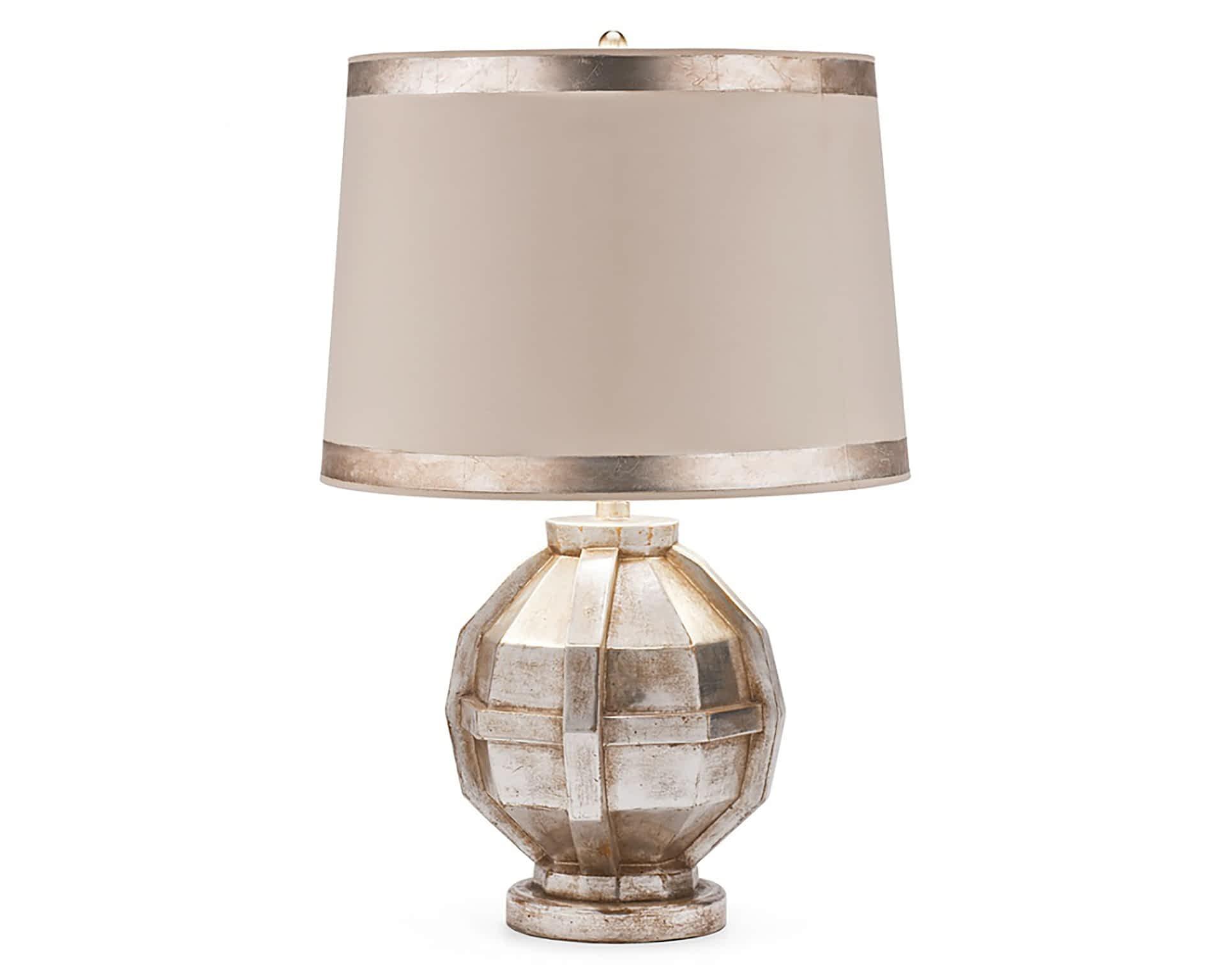 622-Rondure-Lamp-655×826