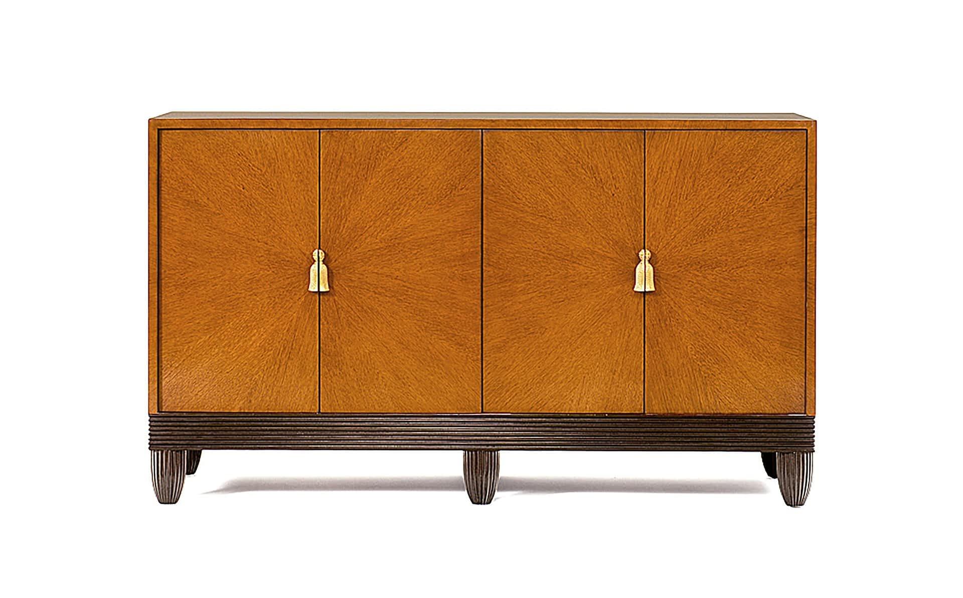 6019-72-Tassel-Cabinet