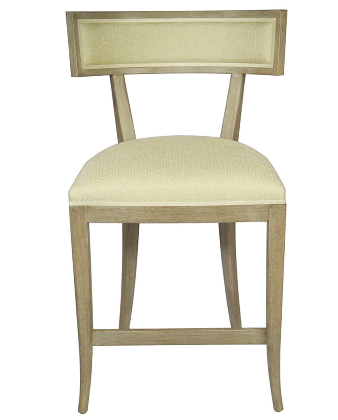 8021-O-Nicolas-Bar-Chair