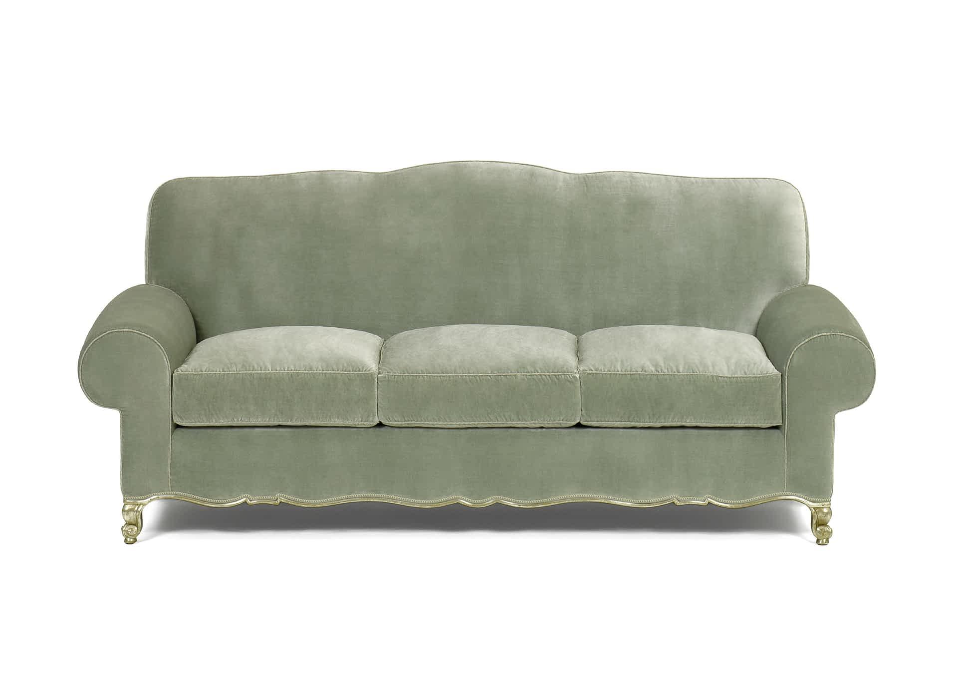 germaine sofa