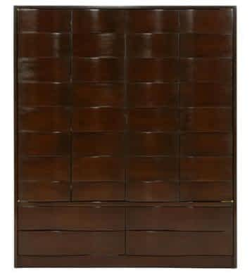 rainwater armoire